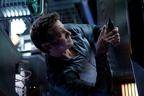 トムだけじゃない! 『ミッション:インポッシブル』新作はジェレミー・レナーが大活躍