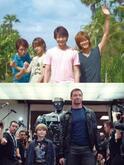 出口調査でわかった! 2011年最も満足度の高い映画は?