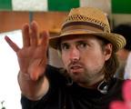 タランティーノも絶賛した『アニマル・キングダム』、新鋭監督のコメントが到着