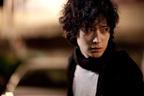 韓国で「人類最後の日に居たい男性」カン・ドンウォン1位に
