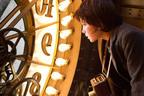 ジェームズ・キャメロンが『ヒューゴの不思議な発明』の3D映像を大絶賛
