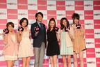 日本初! スマートホン向け放送局「NOTTV」が4月1日より開局