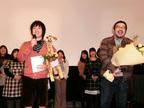 中村義洋監督がロケ地仙台に感謝「サポートなくして完成はあり得なかった」