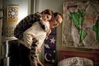 「家族で観たい」アカデミー賞候補作に高い満足度