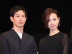 『劇場版 SPEC~天~』が完成! 戸田&加瀬らキャストが勢揃い