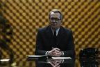 本格スパイ映画『裏切りのサーカス』に赤川次郎氏ら作家陣が絶賛の声