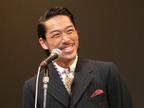 """起用理由は""""目力と笑顔""""。EXILE・AKIRAが主演映画プレミアに登壇"""