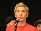"""監督に""""笑いのアドバイス""""も。ロンドンブーツ・田村亮が台湾映画に主演"""