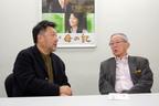 小津安二郎作品のプロデューサーが語る『わが母の記』