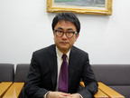 2011年No1ヒット。三谷幸喜監督が語る映画『ステキな金縛り』