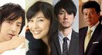大沢たかお、映画『ストロベリーナイト』新キャストに!