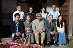 「延期は正しかった」 山田洋次監督新作『東京家族』撮了間近