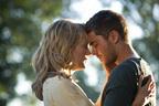 ザック・エフロンが主演作『一枚のめぐり逢い』の魅力を語る特別動画が公開