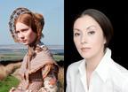 「どれをとっても素晴らしい」 夏木マリが映画『ジェーン・エア』を絶賛!
