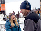 ドリュー・バリモア主演作『だれもがクジラを愛してる。』監督が語る