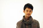 """妻夫木聡、映画『愛と誠』で大切にしたのは""""孤独感"""""""