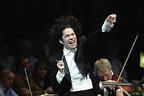 総勢1400人を越える音楽家が奏でる『マーラー:千人の交響曲』を映画館で限定上映!