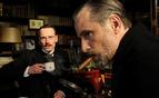 鬼才クローネンバーグ新作『危険なメソッド』が日本公開決定