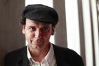 スペインの映画監督ホセ・ルイス・ゲリンの映画祭を開催