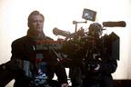 C・ノーラン監督が語る『ダークナイト ライジング』特別動画が公開