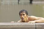 『テルマエ・ロマエ』がトロント映画祭へ
