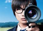 映画『桐島、部活やめるってよ』が業界初の超大型招待企画を実施!