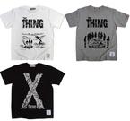 『遊星からの物体X』オリジナルTシャツが販売決定