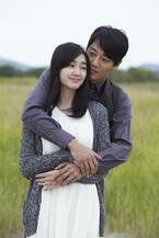 """キム・レウォン""""復帰作""""を語る。『千日の約束』特別動画が到着"""