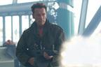 筋肉に勝る鎧はない! 『エクスペンダブルズ2』特別予告公開
