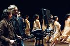 デジタルで舞台芸術を捉える。映画『Pina…』の舞台裏が明らかに