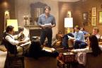 ベン・アフレック監督新作『アルゴ』がトロント映画祭へ
