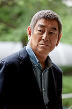 名優、高倉健が語る主演最新作『あなたへ』