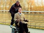フランスNo.1映画『最強のふたり』が満足度ランク首位