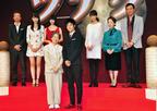 「僕にとって財産」 松坂桃李、主演映画『ツナグ』に自信