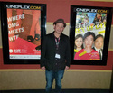 堺雅人主演作『鍵泥棒のメソッド』、トロントで「ファンタスティック!」と絶賛