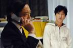 『鍵泥棒のメソッド』各国から高い評価! 台北金馬奨映画祭に出品決定