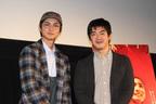 高良健吾×沖田修一監督4度目タッグ作品が、TIFFでワールドプレミア