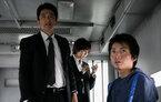 三池崇史監督作『藁の楯 わらのたて』撮影現場が公開