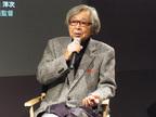 """山田洋次監督が語る""""家族映画を作り続けてきた理由"""""""