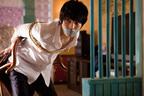 JYJ・ジェジュン映画初主演作『コードネーム:ジャッカル』の日本公開が決定