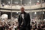 ローランド・エメリッヒ監督「シェイクスピア作品には、別の作者がいる」と断言