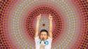 記憶を失ったミュージシャン・GOMAのドキュメンタリー映画『フラッシュバックメモリーズ3D』が公開!