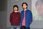 松田龍平、「キャスト違うと言いながら楽しんで」と原作ファンにもアピール
