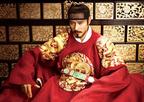 イ・ビョンホンが二役を演じた『王になった男』が満足度首位に