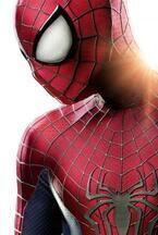 全世界のファン歓喜! 『アメイジング・スパイダーマン2』新画像公開!