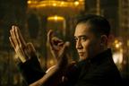 手に汗握る格闘&映像美! 『グランド・マスター』新映像が公開