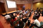 日本と海外のコンテンツが出会う場に 沖縄国際映画祭のもうひとつの顔とは?
