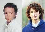 『偉大なる、しゅららぼん』が濱田岳&岡田将生で映画化