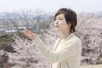 新作『桜、ふたたびの加奈子』も待機中。映画監督が語る広末涼子の魅力とは?