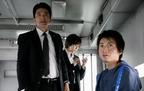 大沢たかお出演『藁の楯』スポット映像が一挙公開
